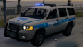 PoliceSUV-Front.png