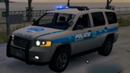 PoliceSUV-Front