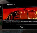 Madness (Digital Trip)