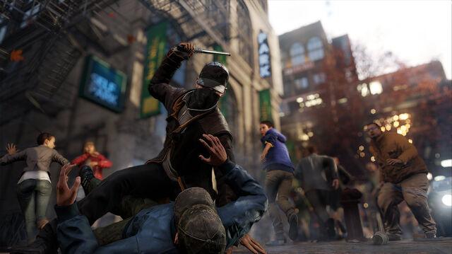 File:Ss vigilante takedown.jpg