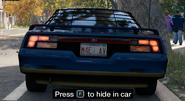 571 rear