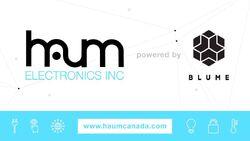 Haum Electronics