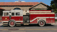 FireTruck-WD2-sideview