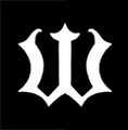 Watchdogs-icon-burner-phone.png