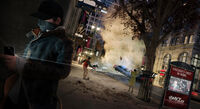 Watch dogs aiden pearce steampipe hack