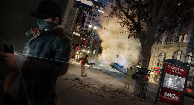 File:Watch dogs aiden pearce steampipe hack.jpg