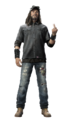 T-Bone (rendered), Watch Dogs.png