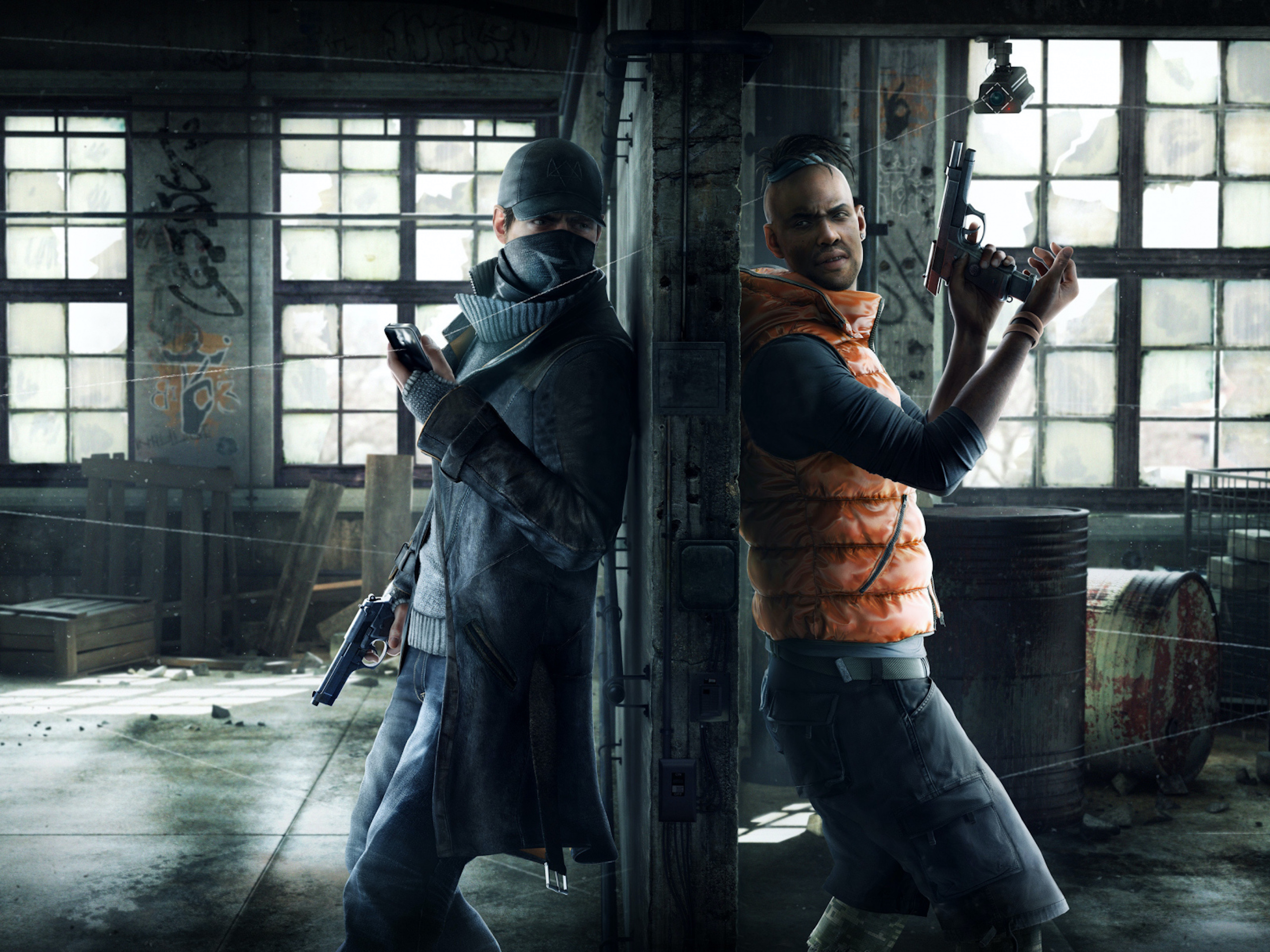 Watch dogs aiden pearce weapons 97852 1600x1200.jpg