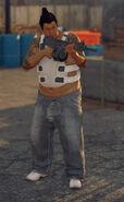 Aun Enforcer2