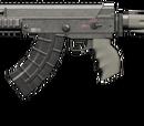 OCP-11