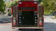 FireTruck-WD2-rearview