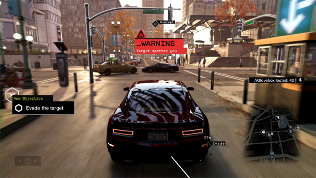 File:American Sports Coupe (rear-top view) - Watch Dogs.jpg