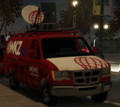 NewsVan-Front.png