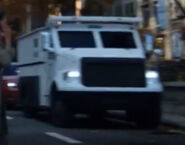 ArmouredVan(White)-WD