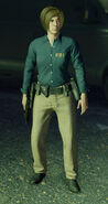 FBI gunman2