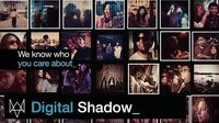Watch Dogs - Digital Shadow