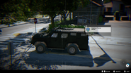MRAP-WD2-profiling