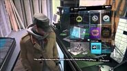 Watch dogs lucky quinn saga intro by ELMERFUDD1394-0