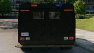 MRAP-WD2-rearview