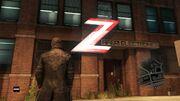 Zaferi Electronics Building 1