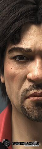 File:Watch Dogs Jordi Chin Close Up.jpg