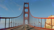 GoldenGateBridge-WD2-RoadDeck