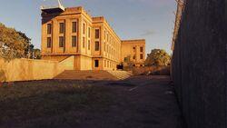 WD2-alcatraz-building