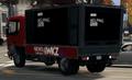 WKZTVNewsTruck-Back.png