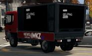 WKZTVNewsTruck-Back