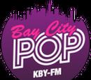 Bay City Pop KBY-FM