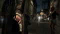 Confronting some thugs, Watch Dogs.png