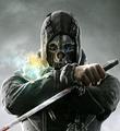 Dishonored Wikia