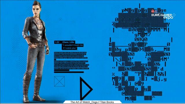 File:Clara Lille (Profile)-WatchDogs.jpg