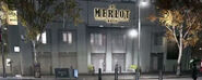 TheMerlotHotel-WD