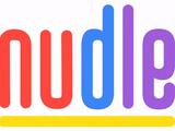 Nudle