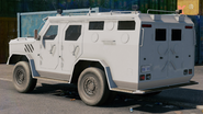 MRAP-WD2-rear-white
