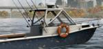 Fishin' Boat