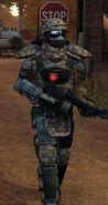 Pawnee Enforcer3