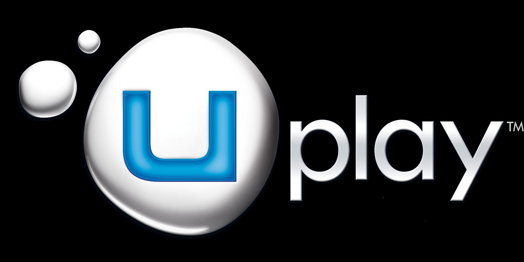 Uplay | Watch Dogs Wiki | FANDOM powered by Wikia