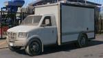 CubeTruck-WD2-front