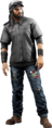 Watch Dogs T-Bone.png