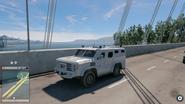 MRAP-WD2-ingame-white