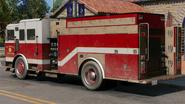 FireTruck-WD2-rear