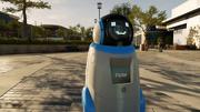 Wd2 tidis securityrobot2