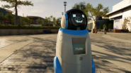 Wd2 tidis securityrobot2