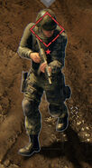 Pawnee Elite2