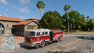 FireTruck-WD2-ingame