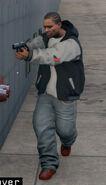 Viceroys gunman2