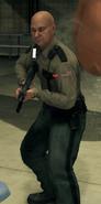 PrisonGuard03