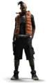 Watch Dogs Anthony Wade.png